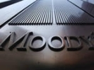 Moody's расценило сделку Греции с частными кредиторами как дефолт