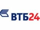 ВТБ начал прием заявлений на обратный выкуп акций у участников «народного IPO»