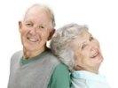 Счастливая жизнь начинается после 45 лет, обрадовали британские ученые