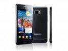 Samsung утроила долю на российском рынке благодаря снижению цен на смартфоны на 30%
