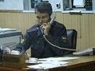 Под Москвой загадочный юноша убил бизнесмена, партнера Бендукидзе, одним толчком