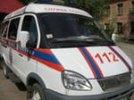 Первоуральска городская служба 112 сообщает