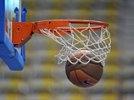 Челябинская школьница умерла от удара, полученного во время игры в баскетбол