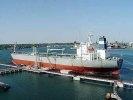 В России резко вырастет экспортная пошлина на нефть