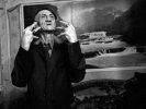 В Ташкенте умер двойник Гитлера