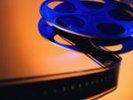 Показ российских фильмов может стать обязательным для кинотеатров, обсуждается квота в 24%