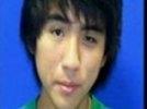 В США арестован студент-отличник, хотевший устроить бойню, чтобы попасть в новости