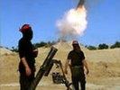 Израиль и группировки в Газе договорились о перемирии при посредничестве Египта