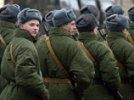 """В России создали бронекостюм """"солдата будущего"""". Минобороны сначала изучит итальянский"""