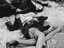 Гватемалец приговорен к 6060 годам тюрьмы за массовую резню крестьян в 1982 году