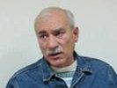Обвиняемый в совершении теракта в Ставрополе в 2010 году получил пожизненный срок