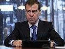 """Оппозиции не дали """"улучшить"""" реформу Медведева: России грозит """"политический бардак"""""""