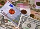 Российский Центробанк готов поставить курс рубля на автопилот