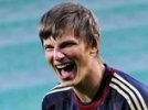 """Андрей Аршавин уже скучает по Лондону и хочет вернуться в """"Арсенал"""""""