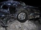 Превышение скорости и выезд на встречную полосу движения – причина гибели людей на дорогах Первоуральска