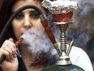 Британские врачи предупредили о вреде кальяна: одна порция шиши равносильна 100 выкуренным сигаретам