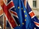 Минфин Великобритании рассматривает возможность выпуска гособлигаций сроком на 100 лет и более