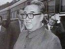 К 100-летию Ким Ир Сена Китай безвозмездно поможет Северной Корее кукурузой и рисом