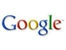 Google обновляет поисковик, он будет пытаться отвечать на вопросы, а не просто давать ссылки