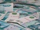 Банк России сохраняет на поддержку рубля 200 млрд долларов
