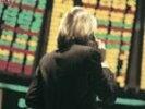 В Ливии впервые после свержения Каддафи открылась фондовая биржа