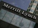 Merrill Lynch собирается начать банковскую деятельность в России
