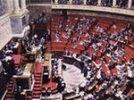 Парламент ЕС принял резолюцию по выборам президента России: не были ни свободными, ни справедливыми