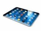 В Нью-Йорке, чтобы стать третьим в очереди за новым iPad придется заплатить $1,5 тысячи