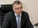 В Первоуральске идёт подготовка к новому отопительному сезону 2012-2013