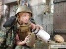 "Украина разрешила прокат ""Августа. Восьмого"""