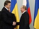 """Янукович едет к Путину с """"разведкой перед боем"""". Он нашел, с кем дружить против России"""