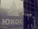 Президентский совет передал Медведеву доклад о Ходорковском. Пресса узнала содержание