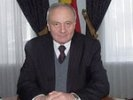 Парламент Молдавии после 2,5 лет без главы государства избрал новым президентом судью Тимофти