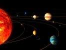 Роскосмос опроверг отказ от планов по исследованию Солнечной системы