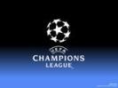 Определились четвертьфинальные пары Лиги чемпионов: «Реал» и «Барселона» не попали друг на друга