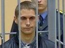 В Белоруссии казнен Владислав Ковалев, осужденный за теракт в минском метро
