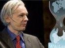 Основатель Wikileaks Джулиан Ассанж решил баллотироваться в австралийский сенат, несмотря на арест