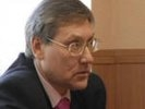 В Первоуральске будет вести прием граждан Капустин Александр Александрович