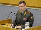 Нургалиева вызвали в Думу. СМИ пишут о новых смертях в полиции, а эксперты объяснили, почему пытки не закончатся