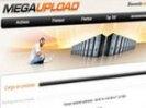 Суд выяснил, что у создателя закрытого ФБР сайта MegaUpload изъяли лишние $25 млн, деньги вернут