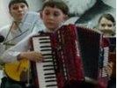 В Первоуральске состоялся одиннадцатый городской конкурс юных исполнителей на народных инструментах