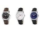 МВД решило потратить 4 миллиона на швейцарские часы, а ФСБ - 3 миллиона на фейерверки