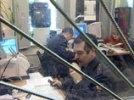 В Москве мужчина, заказавший в интернет-магазине часы за полмиллиона рублей, застрелил курьеров и скрылся