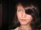 СК узнал, что творилось в подъезде дома перед гибелью 14-летней москвички