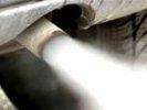 Местные предприятия сократили выбросы в атмосферу. Загрязняет воздух автотранспорт
