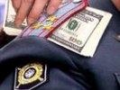 В Красноярске бывший инспектор ДПС приговорен к штрафу в 500 тысяч рублей