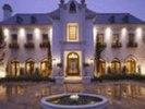 Дом, где скончался Майкл Джексон, продадут за 24 миллиона долларов