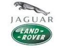 Jaguar и Chery открывают совместное производство