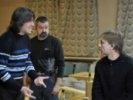 В Первоуральске пройдет открытие театральной недели