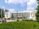 Более 700 тыс. рублей из городского бюджета Первоуральска потратят на посадку цветов